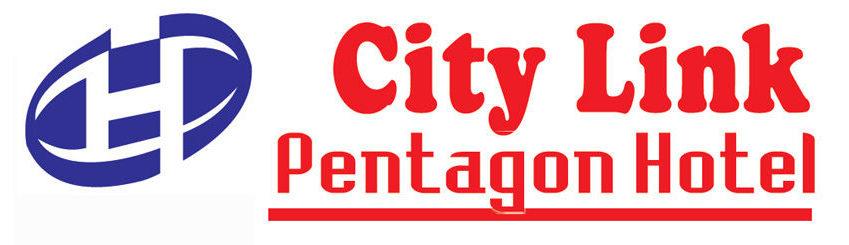 City Link Pentagon  Hotel – Arusha