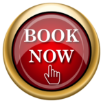 Book_Now_Button_City_link_hotel